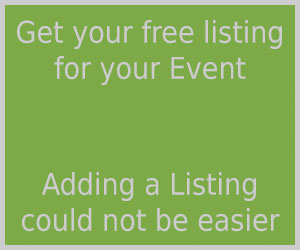 Free Event Listings