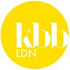 London Excel KBB Show